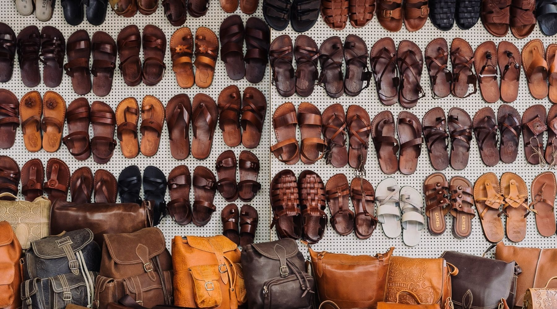 What Is Leather Made Of >> Why Leather Is One Of The Most Polluting And Cruel Products