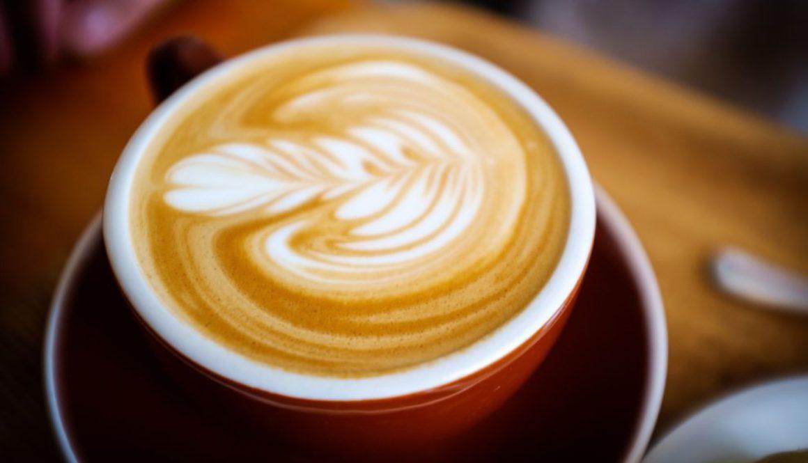 De kosten van koffie
