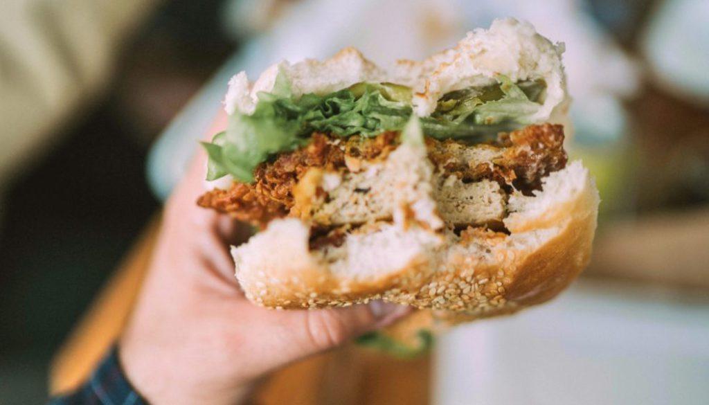 What is veganism?